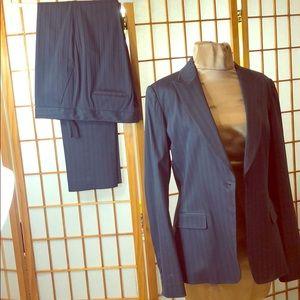 Pant Suit - Elie Tahari
